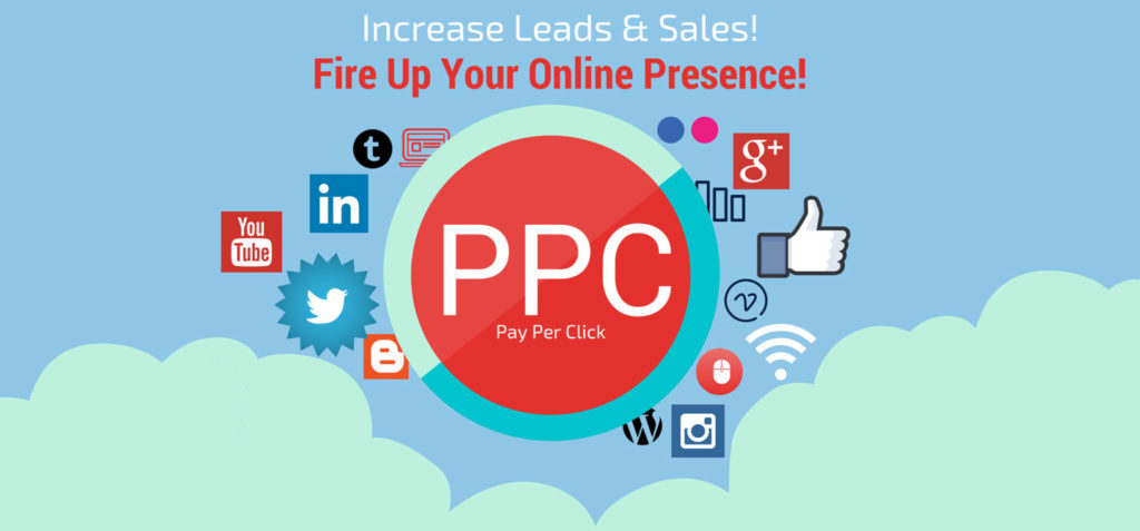 9 important Reasons why PPC must be part of your business
